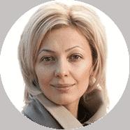 ОНФ Ольга Тимофеева