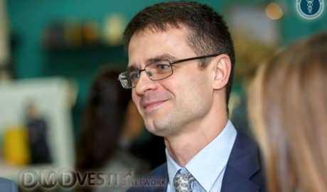 Открыта регистрация на мероприятия Всемирной недели предпринимательства в Домодедово