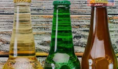 Роскачество представило итоги исследования качества пива