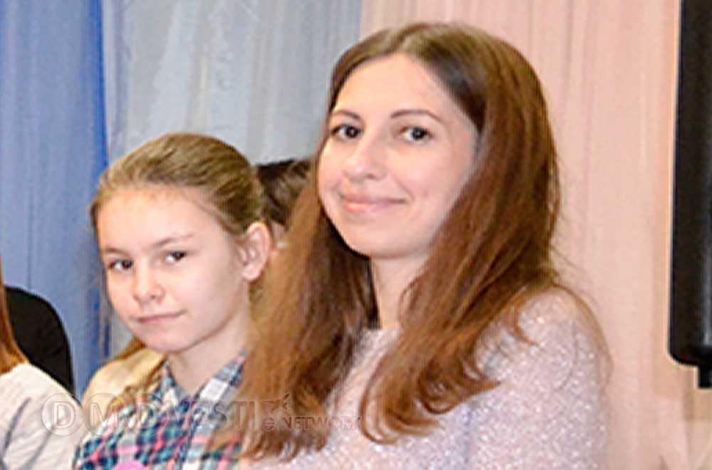 Инклюзивная арт-студия Волшебная шкатулка начала работу в Домодедово