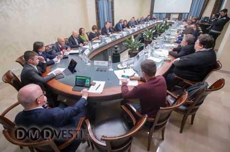 Представитель Подмосковья вошел в состав Общественного совета при Минприроды РФ
