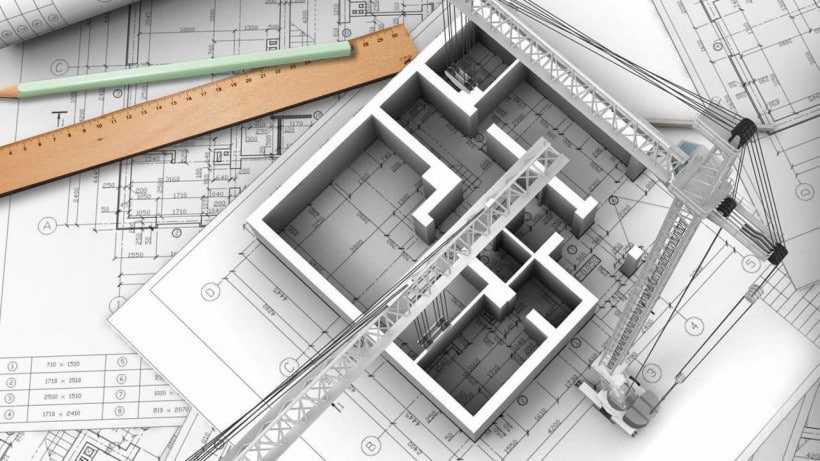 Храмовый комплекс в Балашихе построят в 2020 году