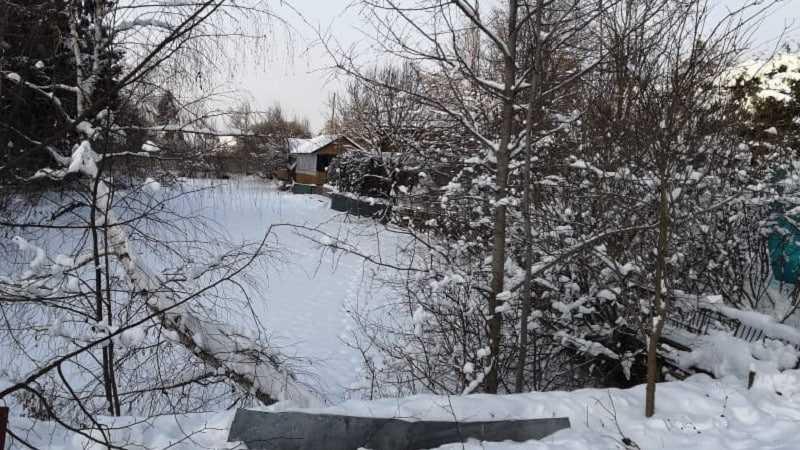 ООО «Прометей Сити» компенсировало 90 тысяч рублей в связи с загрязнением ручья в Рузском округе