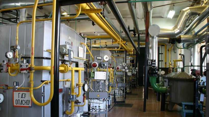 Жители Подольска вернули более четырех миллионов рублей переплаты за горячую воду