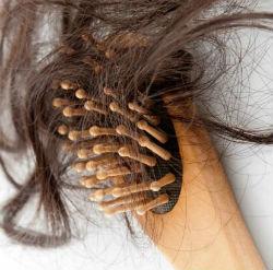 - Грамотный выбор шампуня для наращенных волос
