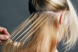 - Как предотвратить негативные последствия наращивания волос?