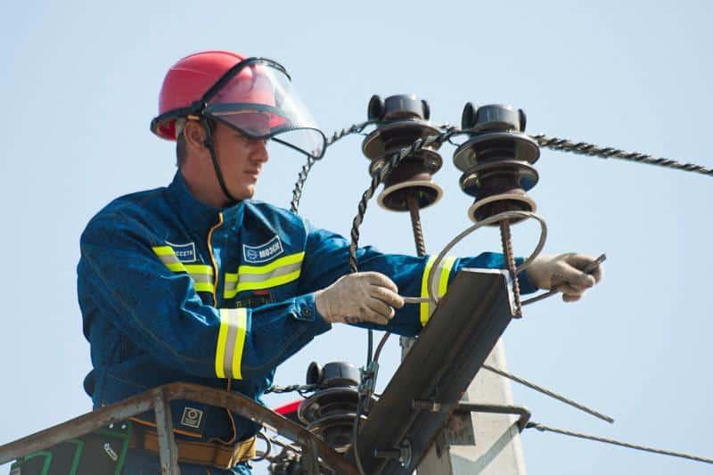 МОЭСК продолжает серию встреч по вопросам консолидации электросетей СНТ и коттеджных поселков
