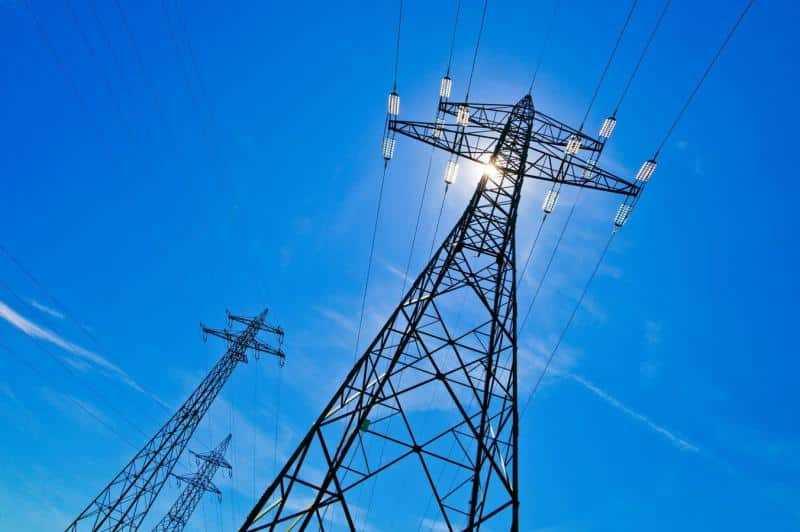 Плановые отключения электроэнергии по городскому округу Домодедово на 12.03.2019г.