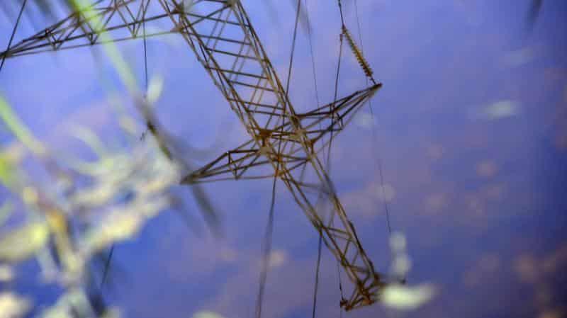 Плановые отключения электроэнергии по городскому округу Домодедово на 21.03.2019г.