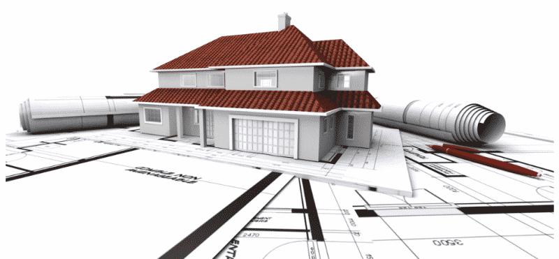 В Подмосковье реализована услуга по присвоению адреса объектам ИЖС на этапе уведомления о планируемом строительстве