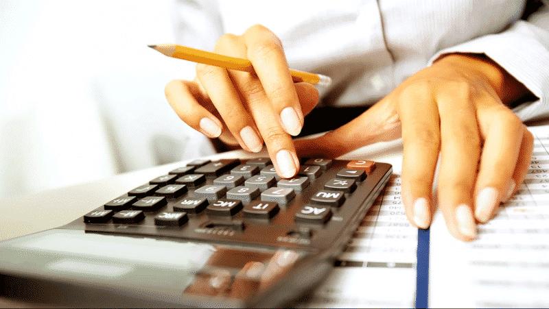 Единый налоговый платеж – новый способ исполнения налоговых обязательств физическими лицами