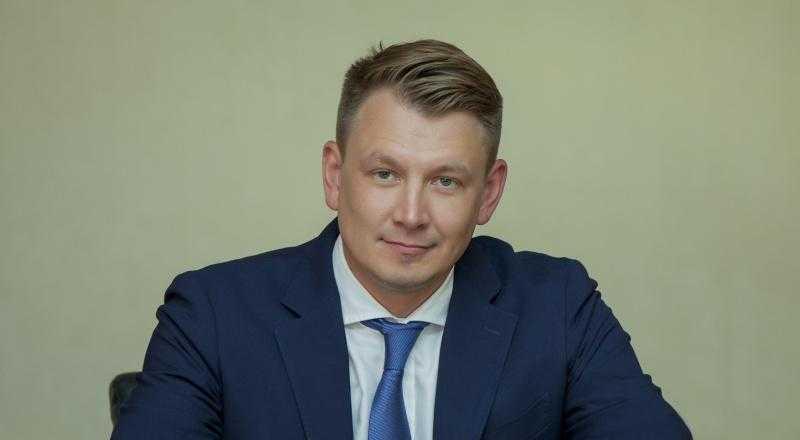 Глава городского округа Домодедово А.В. Двойных проведет очередную встречу с бизнесом