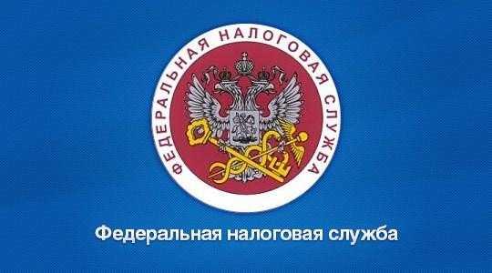 График работы ИФНС России по г. Домодедово