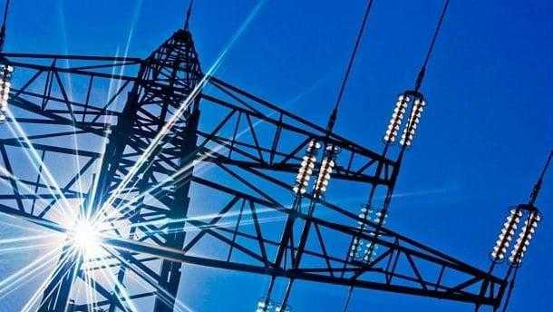 Энерго- и водоснабжение в Домодедово восстановлено полностью