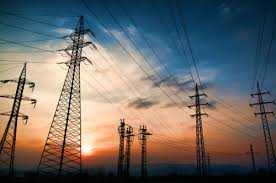 Плановое отключение электроэнергии 23.07