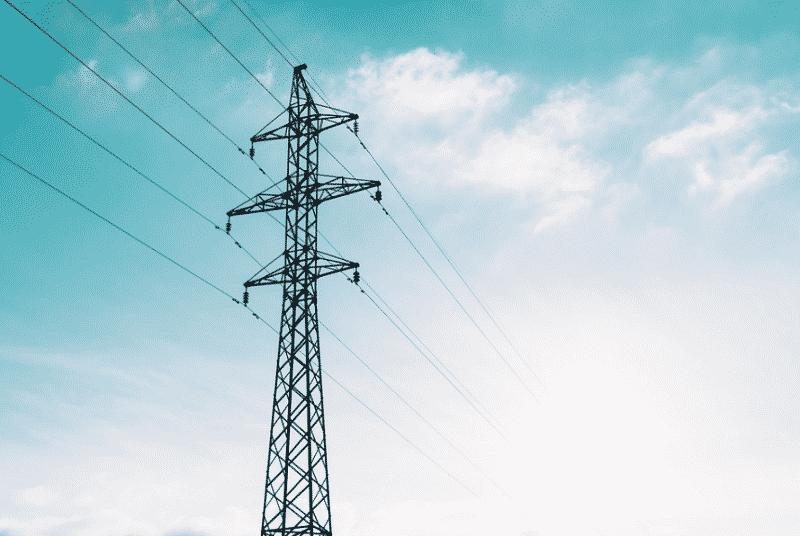 Плановое отключение электроэнергии 30 июля
