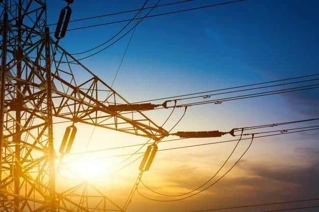 Плановые отключения электроэнергии 04 июля