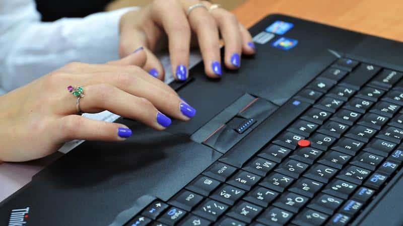 Подмосковье одним из первых в РФ перешло на проведение собраний собственников жилья онлайн