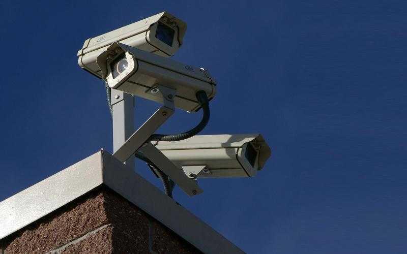 Свыше 7 тысяч камер подключено к системе «Безопасный регион» на территории Московской области с начала 2019 года