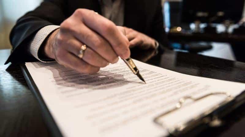 Упрощенный порядок сделок с недвижимостью вступит в силу в России 31 июля