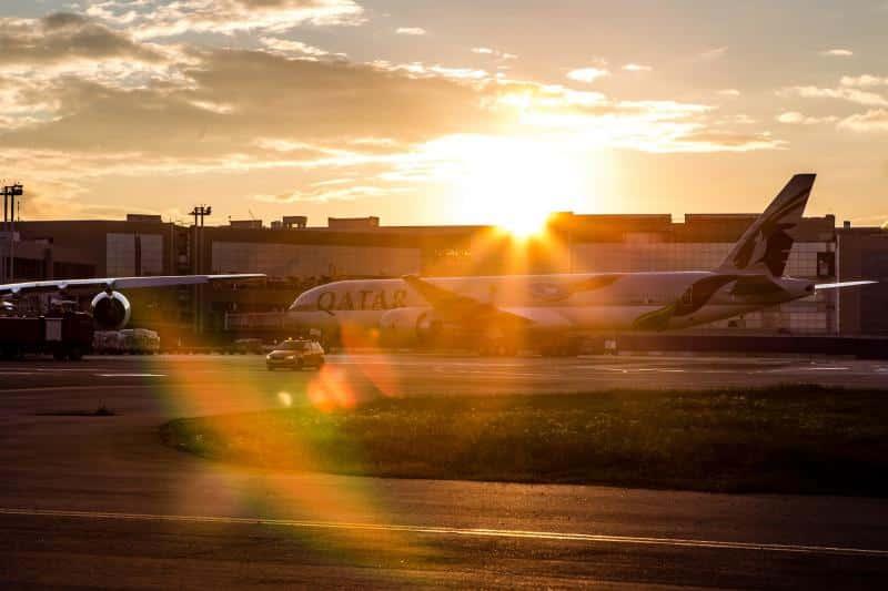 В аэропорту Домодедово открывается первый туристский информационный центр «Наше Подмосковье»