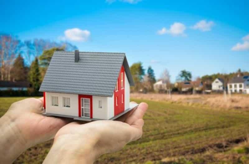 жилищная субсидия многодетным семьям