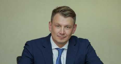 александр владимирович двойных новости домодедово