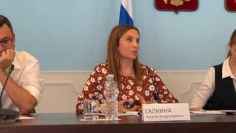 «Живописный тур» объединит туристский потенциал Серпухова и Тулы