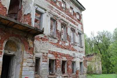 Активисты ОНФ призывают как можно скорее разработать зоны охраны культурного наследия Подмосковья