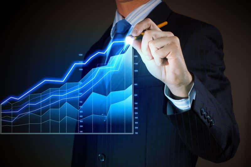 Домодедово является одним из лидеров по привлечению инвестиций