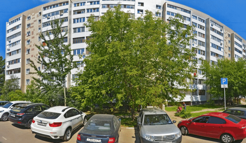 Домодедовский центр занятости населения информирует