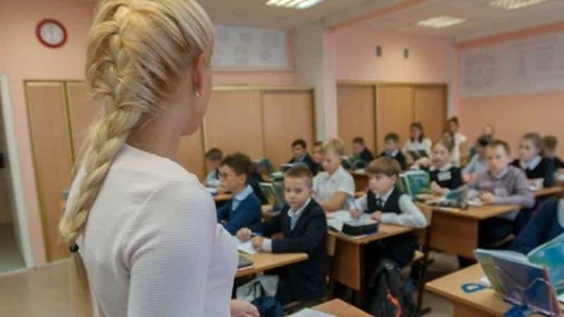 Энергетики проведут уроки электробезопасности для школьников Домодедово