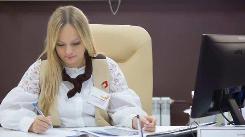 МФЦ в Подмосковье теперь выдают свидетельства о рождении и смерти