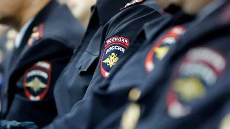 Начальник Управления организации дознания ГУ МВД России по Московской области проведёт встречу с гражданами