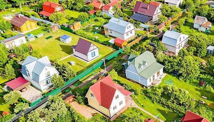 Подмосковный Росреестр: как избежать земельных споров с соседями
