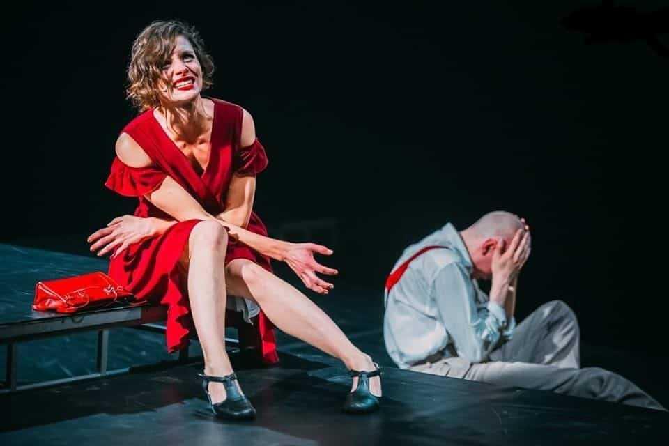 В Свердловском театре драмы объявили планы на новый творческий сезон