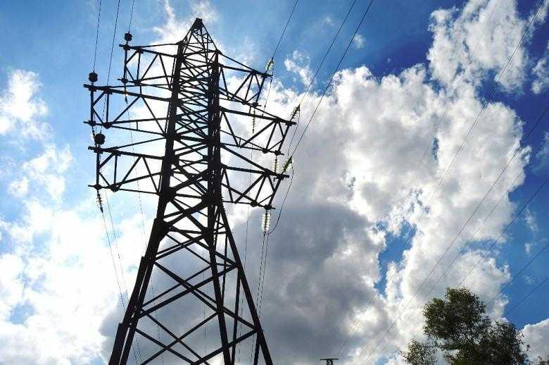 Внимание! Плановые отключения электроэнергии