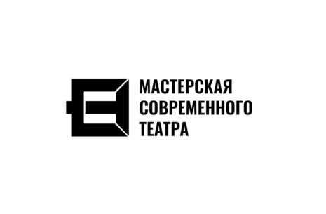 Крымов, Андрияшкин и Перетрухина проводят мастер-классы в Петербурге