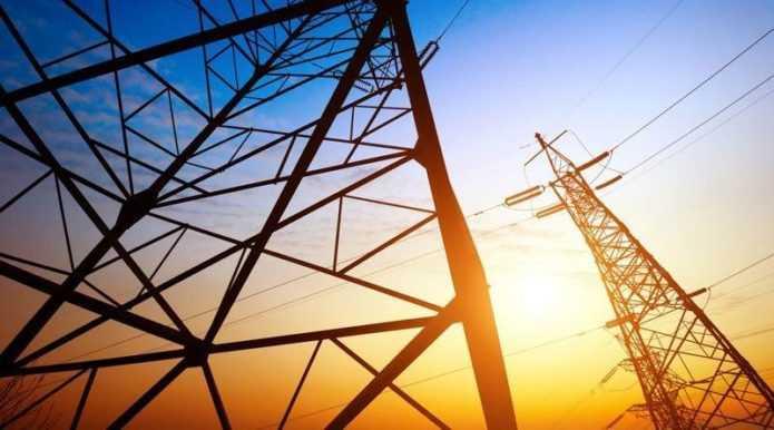 Плановые отключения электроэнергии по г.о.Домодедово на 21.10.2019г.