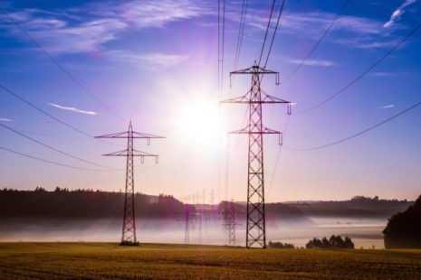 Плановые отключения электроэнергии по городскому округу Домодедово на 22.10.2019г.