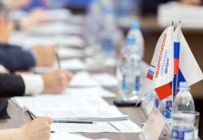 Подмосковные активисты ОНФ добились возвращения автобусного маршрута в городском округе Егорьевск