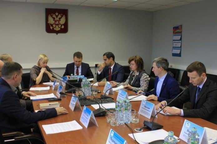 Управление Росреестра по Подмосковью отмечает повышение эффективности земельного надзора
