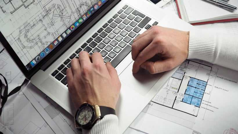Застройщиков Подмосковья будут предостерегать от нарушений с помощью приложения «ДомКлик»