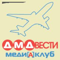 медиаклуб лого 200x200