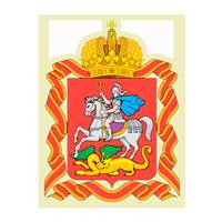 московская область герб лого 200x200