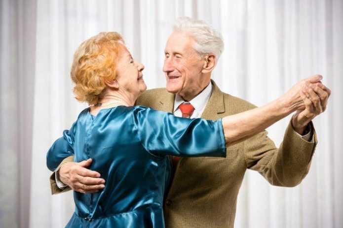 Запишитесь на программу «Активное долголетие в Подмосковье»